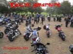 Rallye Amandine