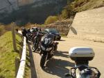2016 Sortie moto Vercors (1)