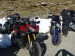 2016 Sortie moto Vercors (11)