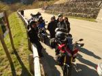 2016 Sortie moto Vercors (2)