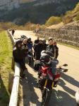 2016 Sortie moto Vercors (3)