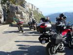 2016 Sortie moto Vercors (30)