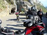 2016 Sortie moto Vercors (31)