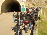 2016 Sortie moto Vercors (4)