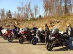 2016 Sortie moto Vercors (7)