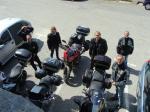 2016 Sortie moto Vercors (74)