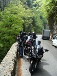 2016 Sortie moto Vercors (75)