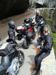 2016 Sortie moto Vercors (80)