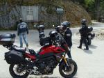 2016 Sortie moto Vercors (84)