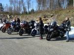 2016 Sortie moto Vercors (9)