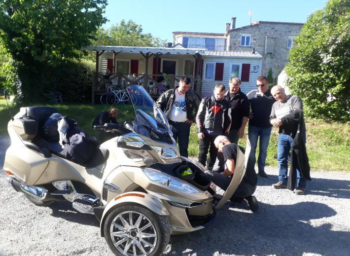 2019 Sortie MC Ardèche (1)