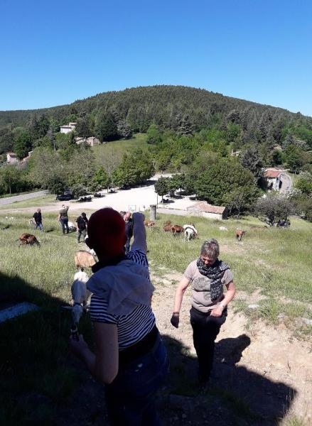 2019 Sortie MC Ardèche (18)