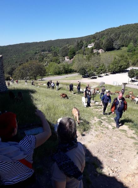 2019 Sortie MC Ardèche (19)