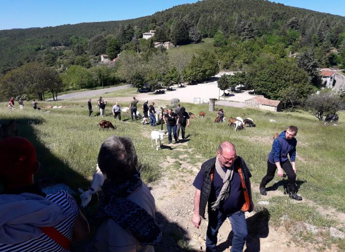 2019 Sortie MC Ardèche (20)
