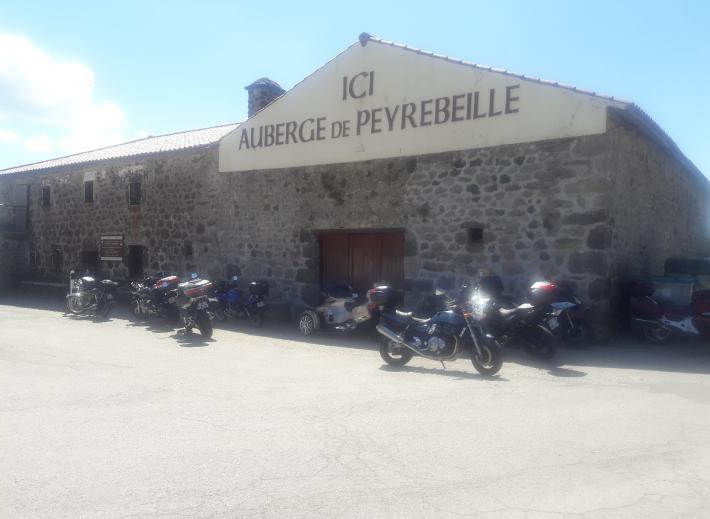 2019 Sortie MC Ardèche (31)