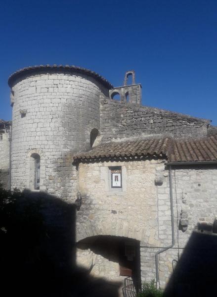 2019 Sortie MC Ardèche (39)