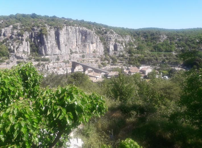 2019 Sortie MC Ardèche (50)