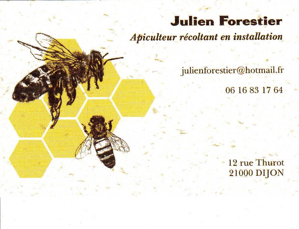 Julien forestier redim1024
