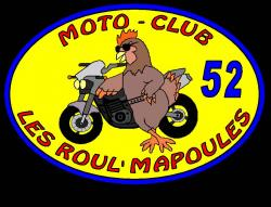 logo du moto-club